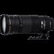 Sigma 120-300mm F2.8 EX DG OS HSM