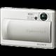 Sony Cyber-shot DSC-T1