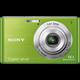 Sony Cyber-shot DSC-W550