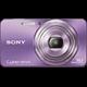 Sony Cyber-shot DSC-W570