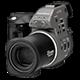 Sony Mavica FD-95