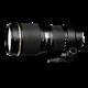 Tamron SP AF 70-200mm F/2.8 Di LD (IF) MACRO