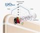 DxOMark Mobile report: Apple iPhone 6 Plus