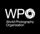 Mobile Photography category added to 2015 Sony World Photography Awards