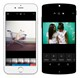 EyeEm 5.0 brings new editing options and Open Edit teaching function