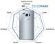 DxOMark Mobile report: Samsung Galaxy S6 Edge+