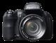 Fujifilm FinePix HS30EXR