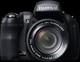 Fujifilm FinePix HS35EXR