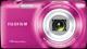 Fujifilm FinePix JZ100