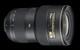 Nikon AF-S Nikkor 16-35mm F4G ED VR