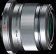 Olympus M.Zuiko Digital 45mm 1:1.8