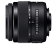 Sony DT 18-55mm F3.5-5.6 SAM II