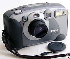 Kodak DC280 (click for larger image)