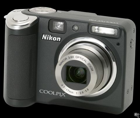 Nikon_P50
