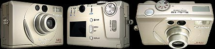 Canon S20 (click for larger image)