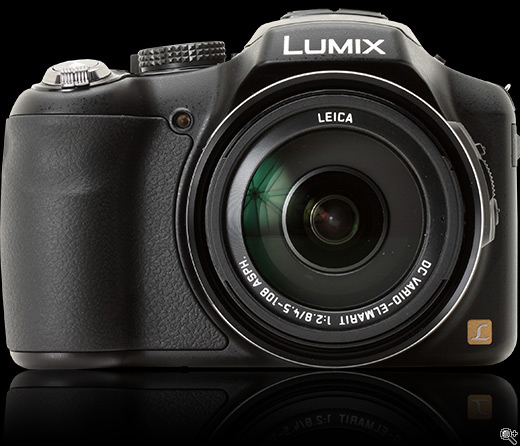 panasonic lumix fz200 manual pdf